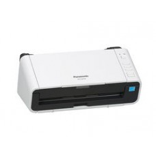 KV-S1015C Workgroup Scanner