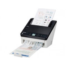 KV-S1057C Workgroup Scanner