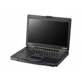Toughbook Prime 54