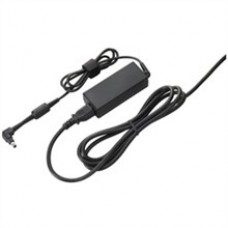 (CF-AA6413CM) AC Adapter (3-prong)