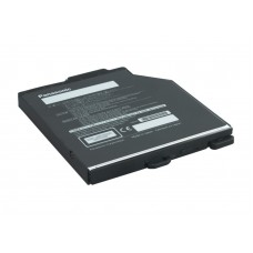 (CF-VDM312U) DVD Multi-Drive for CF-31*